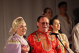Прикамье и Пермяков_1