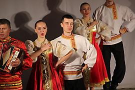 Прикамье и Пермяков_5