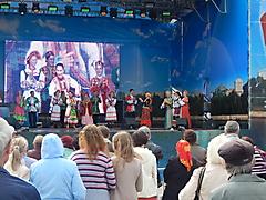 День г.Пермь 2015_6