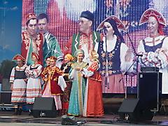 День г.Пермь 2015_8