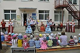 Прикамье в детском саду_10