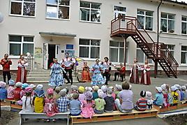 Прикамье в детском саду_11