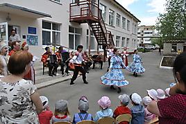 Прикамье в детском саду_3