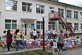 Прикамье в детском саду_6