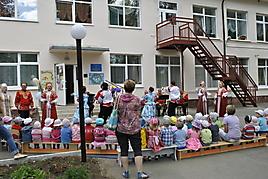 Прикамье в детском саду_7