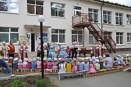 Прикамье в детском саду_8