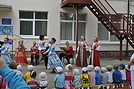 Прикамье в детском саду_9